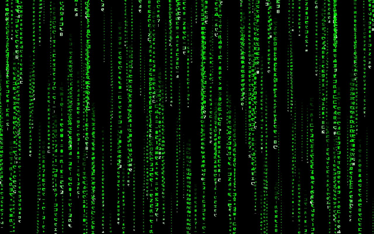 matrix wallpaper wallpapers are presented on the website. wallpaper