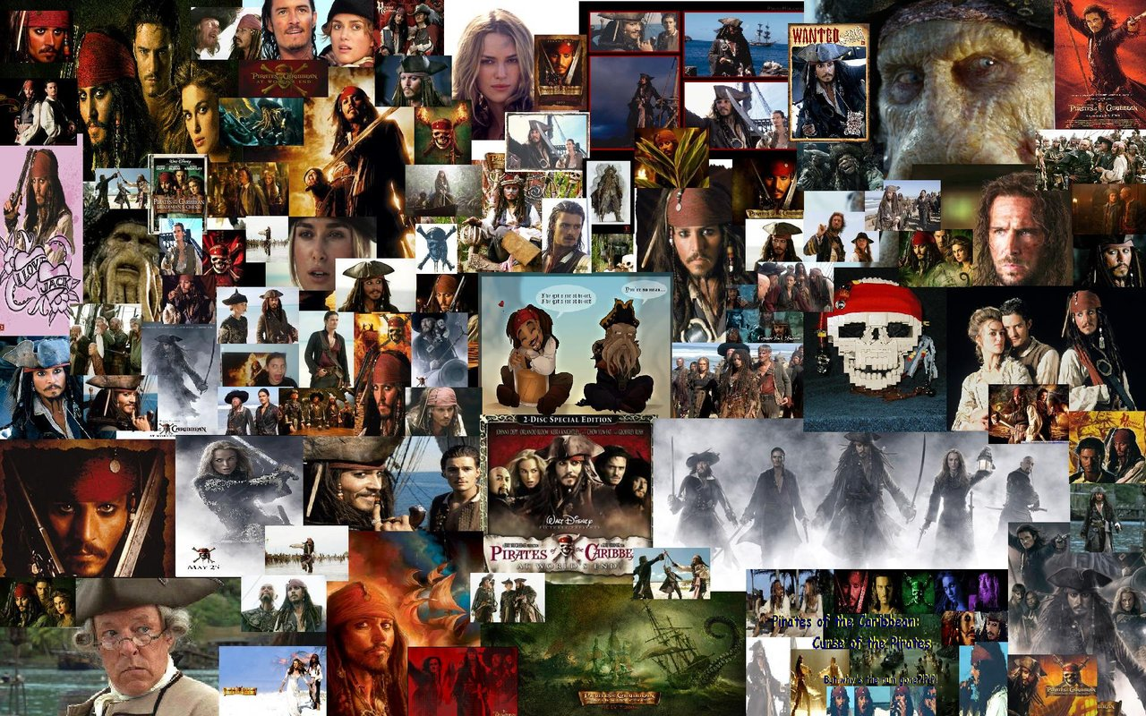 Download Wallpaper Movie Collage - 21848_big  Perfect Image Reference_827153.jpg
