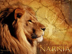The-Chronicles-of-Narnia–Aslan–.
